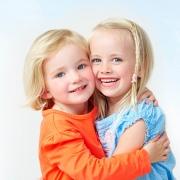 - 25% на офтальмологическое обследование для детей!
