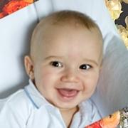 Акция ко Дню защиты детей: специальные цены на диагностику и лечение