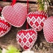 По Вашим просьбам акция «Новогодний хоровод» продлена до 31 января!