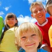 Для детей и заботливых родителей