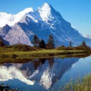 Договор о сотрудничестве с Федерацией Альпинизма России
