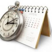 Режим работы офтальмологического центра «ВИЗИОН» в сезон летних каникул и отпусков!