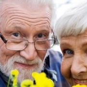 Весь октябрь для пенсионеров ЛЬГОТНЫЕ ЦЕНЫ!
