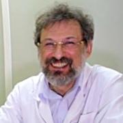 Сегодня, 1 ноября, день рождения медицинского директора – Бориса Карловича Городецкого!