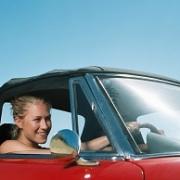 Минздрав разрешит сесть за руль людям с нарушениями зрения