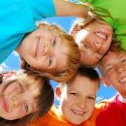 Поздравляем всех детей и их родителей с наступающим летом и с Международным днем защиты детей!