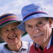 Лечение возрастной макулодистрофии