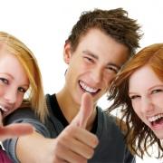 Всем студентам с 25-го по 31 января скидка 25%!