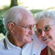 Скидка 50% на удаление катаракты